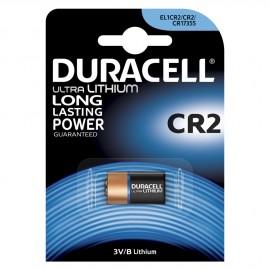 Pile CR2 Duracell