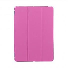Rabat SmartCover rose iPad Air 1/2 & iPad 5