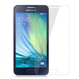 Film verre trempé Samsung Galaxy J7 2017