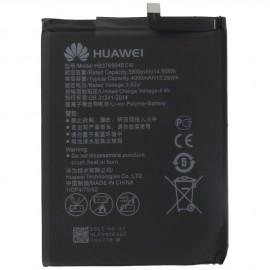 Batterie d'origine Honor 8 Pro / Honor V9