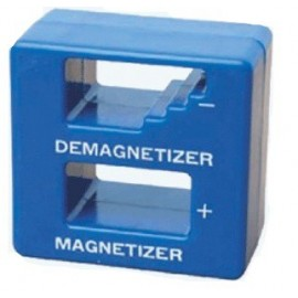 Magnétiseur démagnétiser tournevis