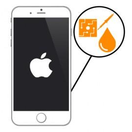 Désoxydation iPhone