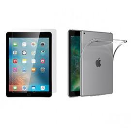 "Pack ""Shock Protect"" iPad 5 9,7"" / iPad 6 (2018)"