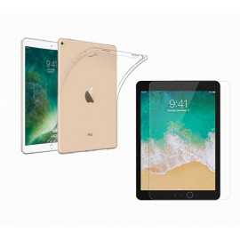 """Pack """"Shock Protect"""" iPad Pro 12,9"""""""