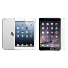 "Pack ""Shock Protect"" iPad Mini 1 / Mini 2 / Mini 3"