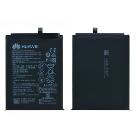 Batterie originale Huawei Mate 10