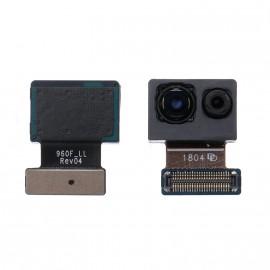 Caméra avant Samsung Galaxy S9 G960F