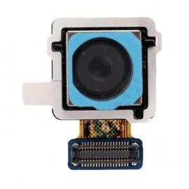 Caméra arrière Samsung Galaxy A8