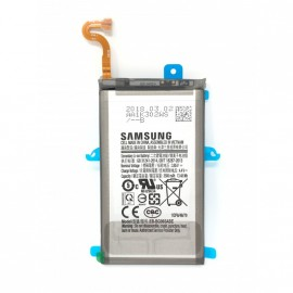 Batterie d'origine Samsung Galaxy S9 Plus G965F