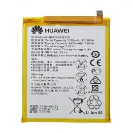 Batterie d'origine Huawei P9 Lite