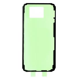 Adhésif arrière Samsung Galaxy A5 2017