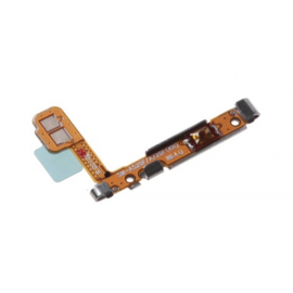 Nappe bouton power Samsung Galaxy A5 / A7 2017