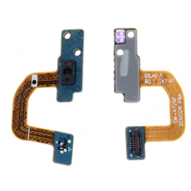 Capteur de proximité Samsung Galaxy A5 / A7 2017