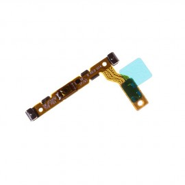 Nappe bouton Power Samsung Galaxy J3 2017 / J5 2017 / J7 2017