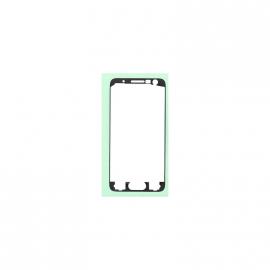 Adhésif avant Samsung Galaxy J7 2016