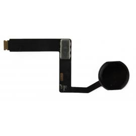 Bouton home complet iPad Pro 9.7 Noir