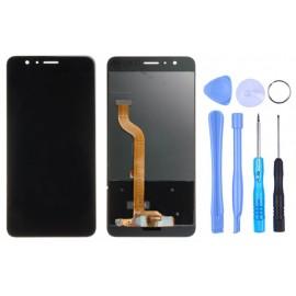 Ecran Huawei Honor 8 Noir