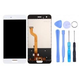 Ecran Huawei Honor 9 Blanc