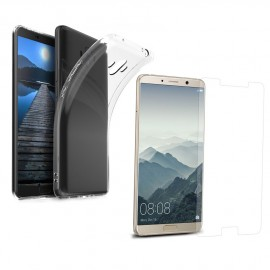 "Pack ""Shock Protect"" Huawei Mate 10"