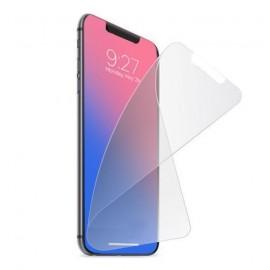 Film de protection écran iPhone XR