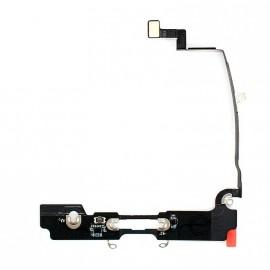 Antenne réseau iPhone X