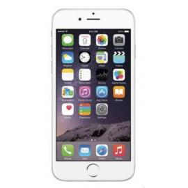iPhone 6S Blanc 64G reconditionné GRADE A