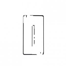"Adhésif écran LCD iPad Pro 9,7"""