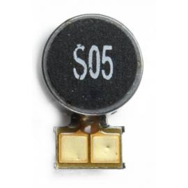 Module vibreur Samsung Galaxy S7 Edge