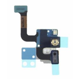Nappe capteur de proximité + luminosité Samsung Galaxy S8/S8+
