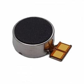 Module vibreur Samsung Galaxy A8 2018
