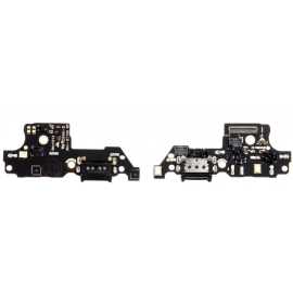 Nappe connecteur de charge Huawei Mate 9