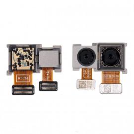 Caméra arrière Huawei Mate 10 Lite / P20 Lite