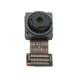Caméra Avant Huawei P10 Lite / Honor 8 Pro