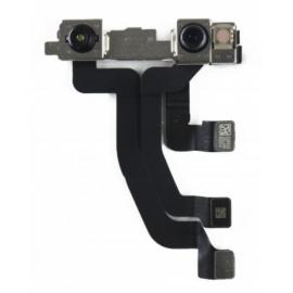 Caméra avant iPhone Xs Max