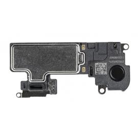 Écouteur interne iPhone Xs Max