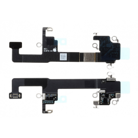 Nappe antenne wifi iPhone Xs Max