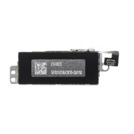 Module vibreur iPhone Xs