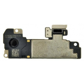 Écouteur interne + capteurs iPhone Xr