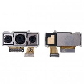Caméra arrière Huawei P20 Pro