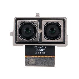 Caméra arrière Honor 10