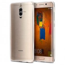 Coque silicone transparente Huawei Mate 9 Pro