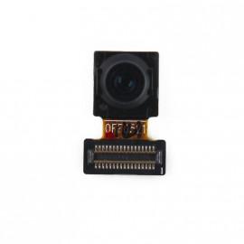 Caméra avant Huawei Mate 10 Pro