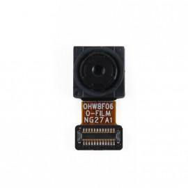Caméra avant Huawei Nova