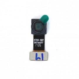 Caméra avant Honor 6A
