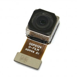 Caméra arrière Huawei P9 Lite (2017)