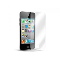 Film de protection iPod Touch 4G