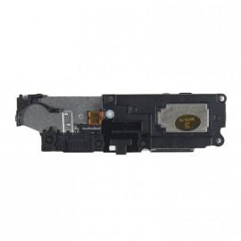 Module haut-parleur Huawei P10 Lite