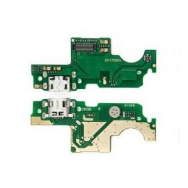 Connecteur de charge Honor 6C Pro / V9