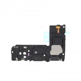 Module haut-parleur Samsung Galaxy S9