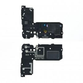 Module haut-parleur Samsung Galaxy Note 9